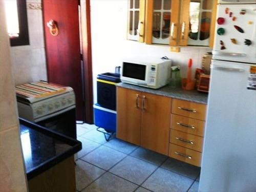 ref.: 151877600 - apartamento em praia grande, no bairro tupi - 2 dormitórios