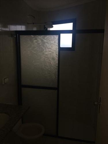 ref.: 151877900 - apartamento em praia grande, no bairro caicara - 2 dormitórios