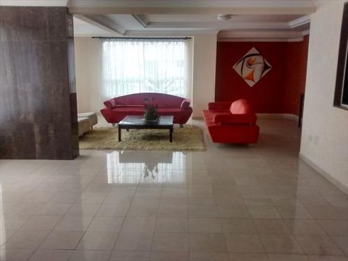 ref.: 151878500 - apartamento em praia grande, no bairro aviacao - 2 dormitórios