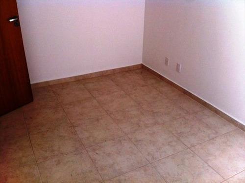 ref.: 151878800 - apartamento em praia grande, no bairro canto do forte - 2 dormitórios
