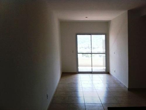 ref.: 151878900 - apartamento em praia grande, no bairro canto do forte - 2 dormitórios