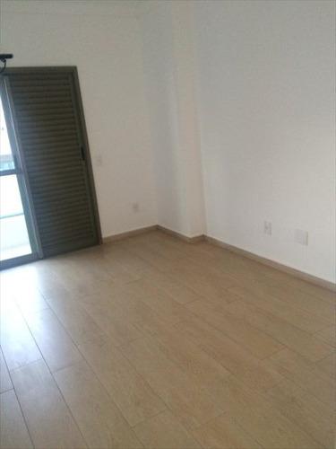 ref.: 151880200 - apartamento em praia grande, no bairro canto do forte - 3 dormitórios