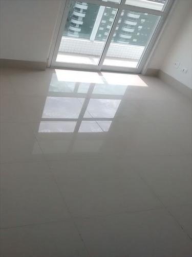 ref.: 151880500 - apartamento em praia grande, no bairro canto do forte - 3 dormitórios