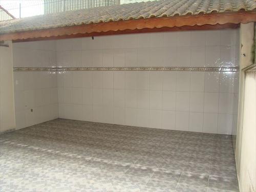 ref.: 151882000 - casa em praia grande, no bairro ocian - 3 dormitórios