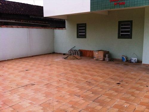 ref.: 151883500 - casa condomínio fechado em praia grande, no bairro quietude - 2 dormitórios
