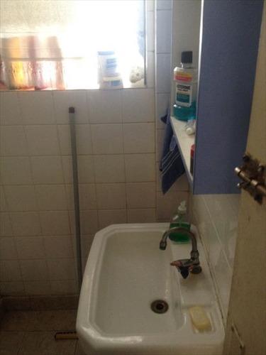 ref.: 151890000 - apartamento em praia grande, no bairro boqueirao