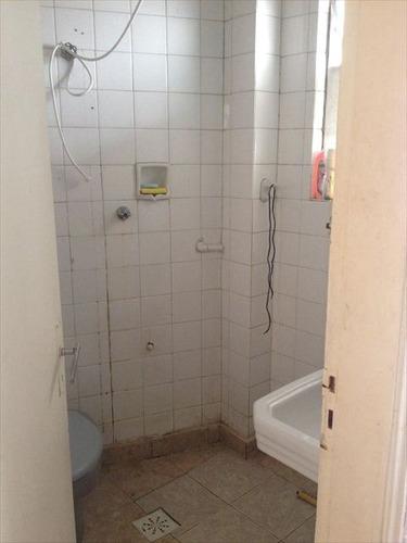 ref.: 151890100 - apartamento em praia grande, no bairro boqueirao