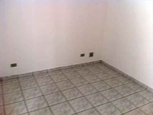 ref.: 151899000 - apartamento em praia grande, no bairro ocian - 2 dormitórios