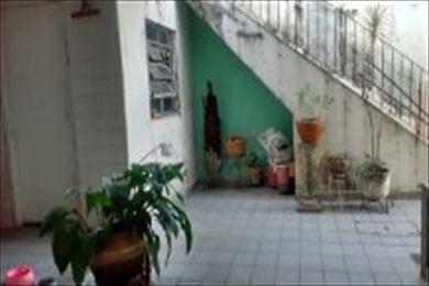 ref.: 1519 - casa em taboao da serra, no bairro jardim maria rosa - 3 dormitórios