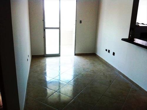 ref.: 151907000 - apartamento em praia grande, no bairro ocian - 2 dormitórios