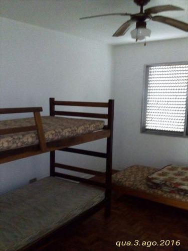 ref.: 151911400 - apartamento em praia grande, no bairro aviacao - 2 dormitórios