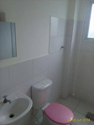 ref.: 151912200 - apartamento em praia grande, no bairro caicara - 2 dormitórios