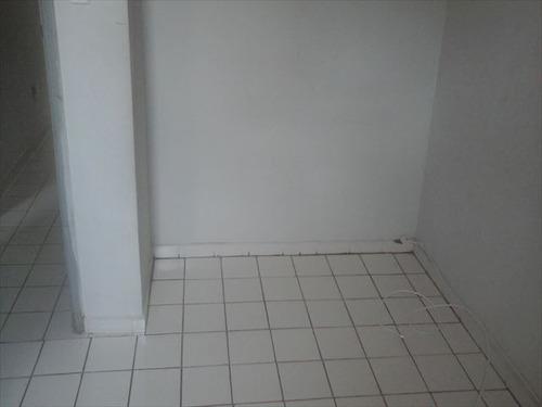 ref.: 151912500 - apartamento em praia grande, no bairro quietude - 2 dormitórios