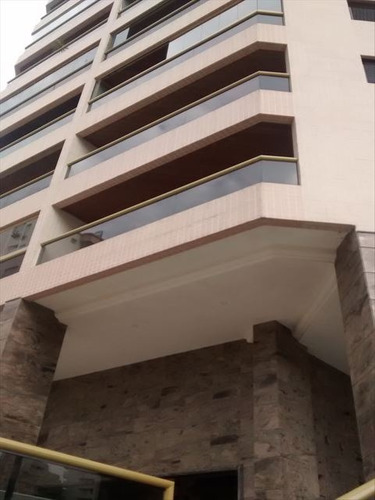 ref.: 151914000 - apartamento em praia grande, no bairro aviacao - 1 dormitórios