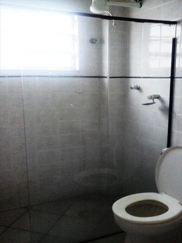 ref.: 151916700 - apartamento em praia grande, no bairro guilhermina - 1 dormitórios