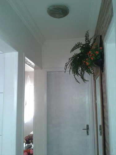 ref.: 151917500 - apartamento em sao bernardo do campo, no bairro assuncao - 2 dormitórios