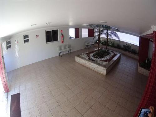 ref.: 151921500 - apartamento em praia grande, no bairro canto do forte - 2 dormitórios