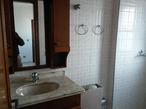 ref.: 151923400 - apartamento em praia grande, no bairro caicara - 4 dormitórios