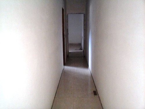 ref.: 151926500 - casa em praia grande, no bairro boqueirão - 3 dormitórios