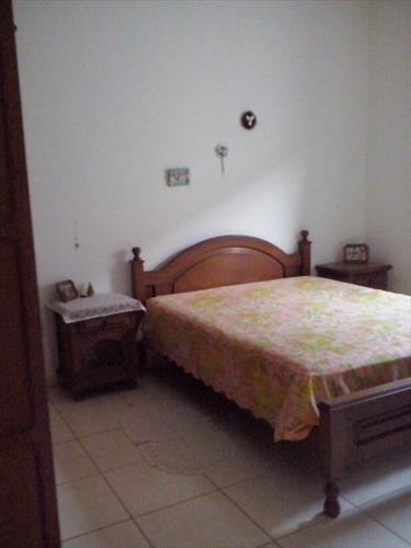ref.: 151927000 - casa em bady bassitt, no bairro jd sao remo - 3 dormitórios