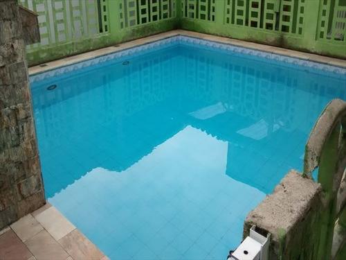 ref.: 151929600 - casa em praia grande, no bairro aviacao - 4 dormitórios