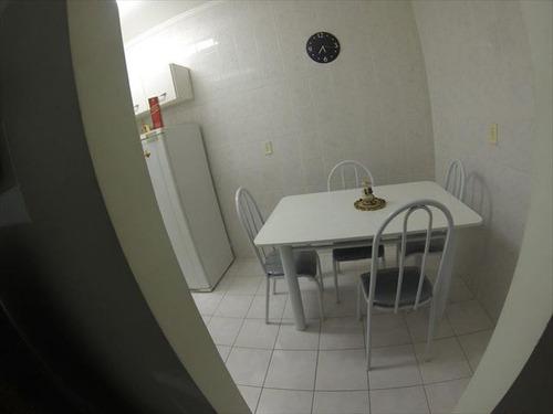 ref.: 151930400 - apartamento em praia grande, no bairro aviacao - 1 dormitórios
