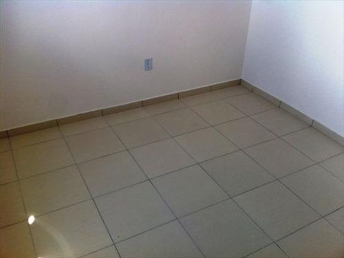 ref.: 151932000 - apartamento em praia grande, no bairro canto do forte - 2 dormitórios