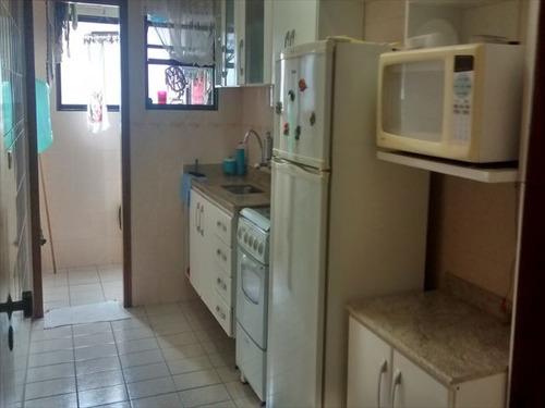ref.: 151935300 - apartamento em praia grande, no bairro ocian - 1 dormitórios