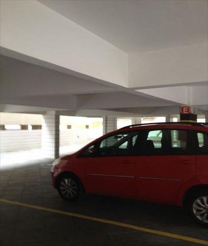 ref.: 151936200 - apartamento em praia grande, no bairro aviacao - 1 dormitórios