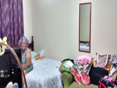 ref.: 151937100 - apartamento em praia grande, no bairro ocian - 1 dormitórios