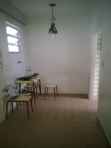 ref.: 151938800 - apartamento em praia grande, no bairro ocian - 1 dormitórios