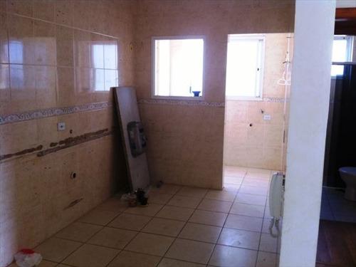 ref.: 151943600 - apartamento em praia grande, no bairro guilhermina - 2 dormitórios