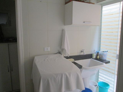 ref.: 151945800 - casa em praia grande, no bairro guilhermina - 4 dormitórios