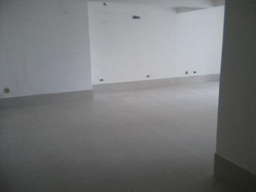 ref.: 151949100 - apartamento em praia grande, no bairro canto do forte - 3 dormitórios