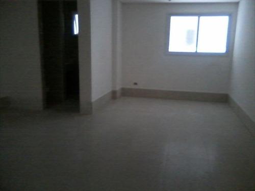 ref.: 151949300 - apartamento em praia grande, no bairro canto do forte - 2 dormitórios