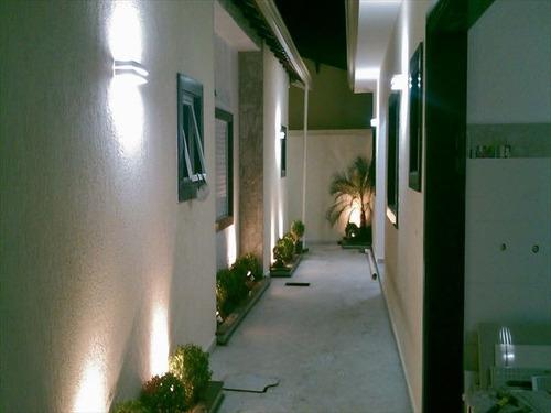 ref.: 151950000 - casa em praia grande, no bairro real - 4 dormitórios