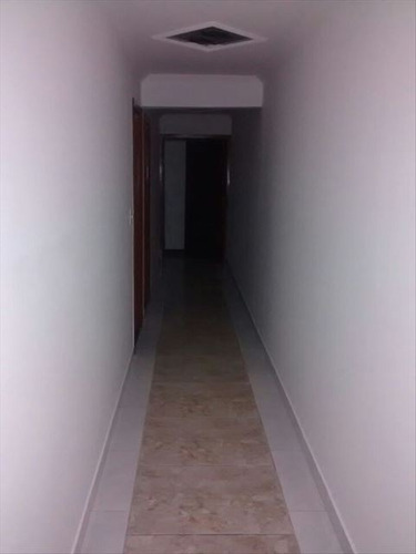 ref.: 151950100 - casa em praia grande, no bairro real - 3 dormitórios