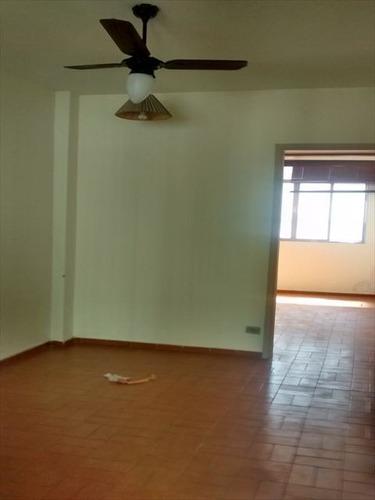 ref.: 151950300 - apartamento em praia grande, no bairro guilhermina - 1 dormitórios