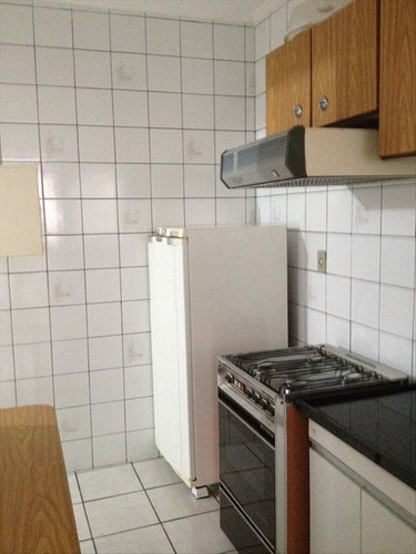 ref.: 151950800 - apartamento em praia grande, no bairro aviacao - 2 dormitórios