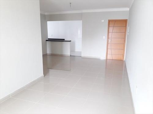 ref.: 151951300 - apartamento em praia grande, no bairro aviacao - 3 dormitórios