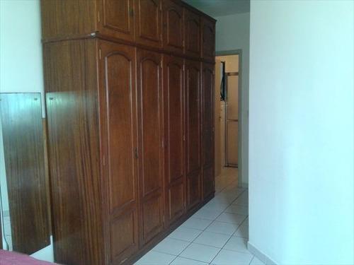 ref.: 151951600 - apartamento em praia grande, no bairro aviacao - 3 dormitórios