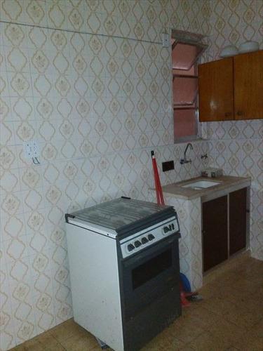 ref.: 151954600 - apartamento em praia grande, no bairro aviacao - 1 dormitórios