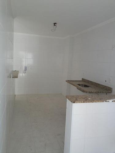 ref.: 151955500 - apartamento em praia grande, no bairro aviacao - 2 dormitórios