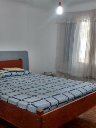 ref.: 151957400 - apartamento em praia grande, no bairro ocian - 2 dormitórios