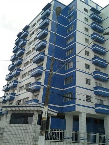 ref.: 151965800 - apartamento em praia grande, no bairro boqueirao - 1 dormitórios