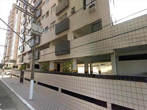 ref.: 151966700 - apartamento em praia grande, no bairro aviacao - 1 dormitórios