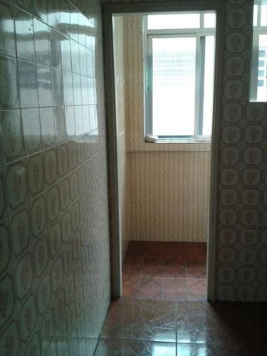 ref.: 151967200 - apartamento em praia grande, no bairro guilhermina - 1 dormitórios