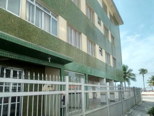 ref.: 151968100 - apartamento em praia grande, no bairro canto do forte - 1 dormitórios