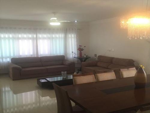 ref.: 151971500 - casa em praia grande, no bairro canto do forte - 3 dormitórios