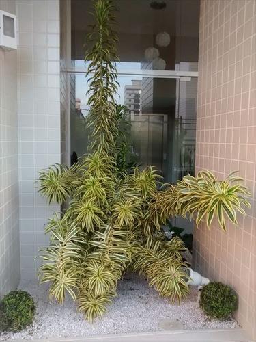 ref.: 151972900 - apartamento em praia grande, no bairro ocian - 2 dormitórios